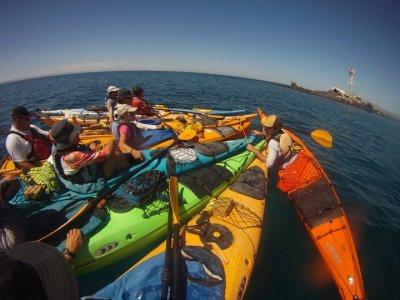 Baja Outdoors Activities