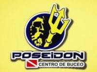 Poseidon Rappel