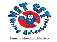 Wet Set Diving Adventures Pesca
