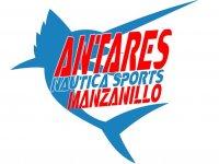 Antares Nautica Snorkel