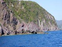 roca-del-elefante-3.jpg