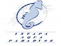 Ixtapa Aqua Paradise Buceo