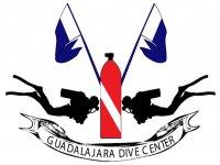 Guadalajara Dive Center