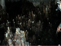 Grotto of Santa Rita