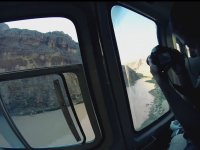 Record your helicopter tour