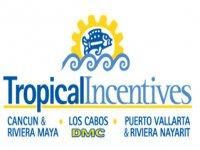Tropical Incentives Motos de Agua
