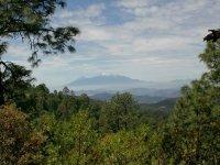 landscapes of mazamitla