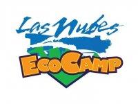 Las Nubes Ecocamp