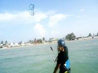 kite routes