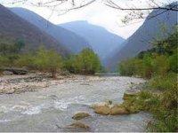 Rio Conca