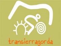 Transierragorda