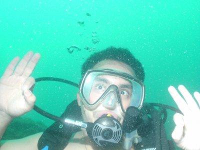 Blue Planet Dive Zone Ecotours