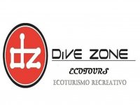 Blue Planet Dive Zone Ecotours Kayaks