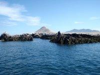 Trips In Territory Islands