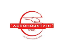 Aero Mountain Tour