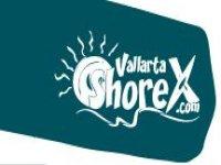 Vallarta Shore Excursions Caminata