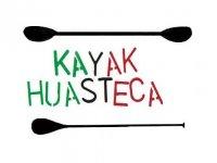 Kayak Huasteca Rafting