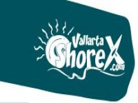 Vallarta Shore Excursions Rutas 4x4