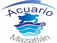 Acuario Mazatlán Acuarios
