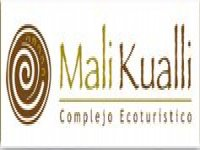 MaliKualli Cabalgatas
