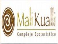 MaliKualli Escalada