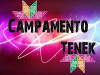 Campamento Tenek