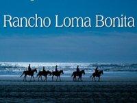 Rancho Loma Bonita Cabalgatas