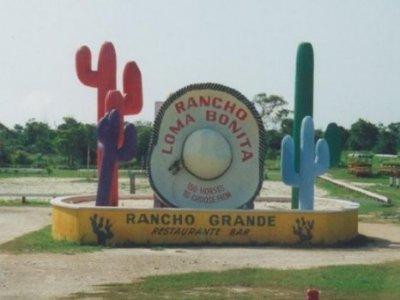 Rancho Loma Bonita