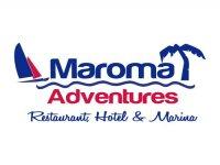 Maroma Adventures Pesca