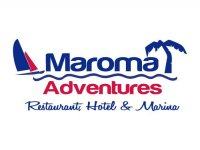 Maroma Adventures Parasailing
