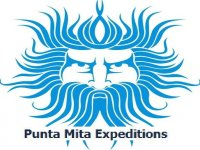 Punta Mita Expeditions Snorkel