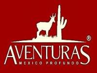 Aventuras México Profundo Buceo