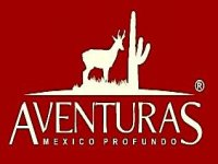 Aventuras México Profundo Canopy