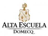 Alta Escuela Domecq Cabalgatas