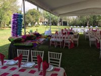 Celebrate your event here