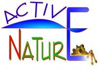 Active Nature Caminata