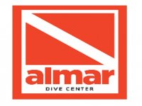 Almar Dive Center