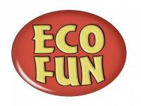 Eco Fun Cuatrimotos