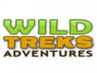 Wild Treks Adventures Cuatrimotos
