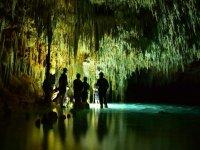 Tour con paisajes espectaculares