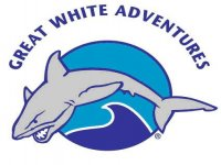 Great White Adventures