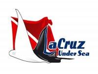 La Cruz UnderSea Kitesurf