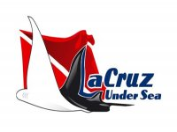 La Cruz UnderSea