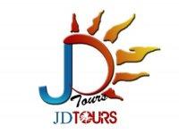 Jd Tours Paseos en Barco