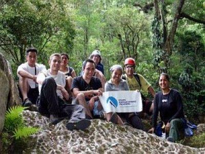Grupo Expedicionario Mexicano Cañonismo