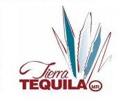 Tierra Tequila Rappel