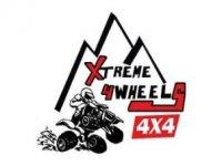 Xtreme 4Wheels