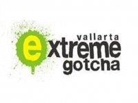 Vallarta Extreme Gotcha