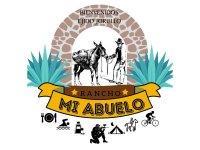Rancho Mi Abuelo