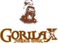 Gorilax Jungle Park Canopy